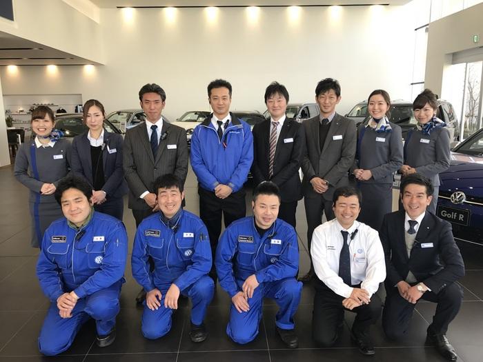 DC9AE1A0-FF5F-4C71-84D3-DDEE9448336A.JPG