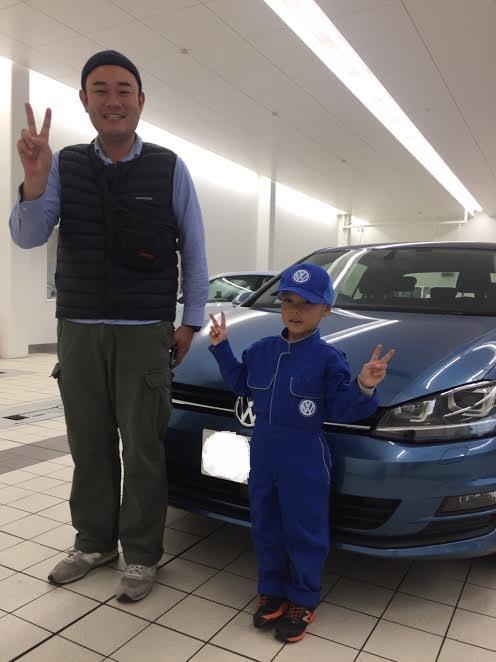 2016.11.6 オナクリ 成田様.jpg